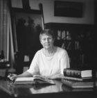 Image of Margaret Calder