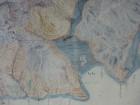 Detail_Douglas map