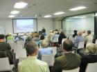 fotl_lectures