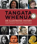 Tangata_Whenua_Cover_HR-winner-sticker